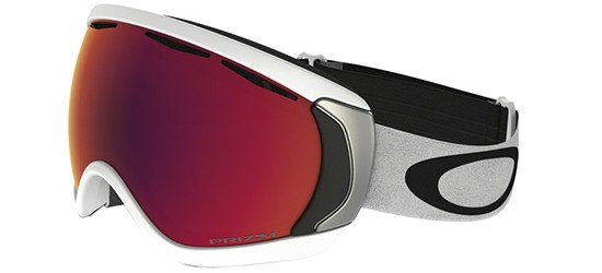 Oakley CANOPY OO 7047