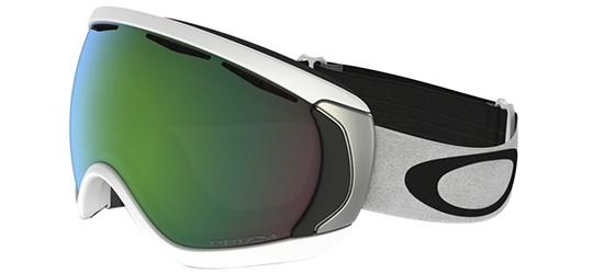 Oakley skibriller CANOPY OO 7047