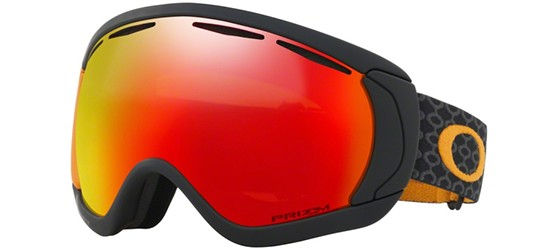 CANOPY OO 7047 AKSEL LUND SVINDAL