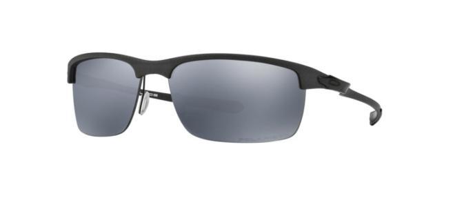 Oakley zonnebrillen CARBON BLADE OO 9174