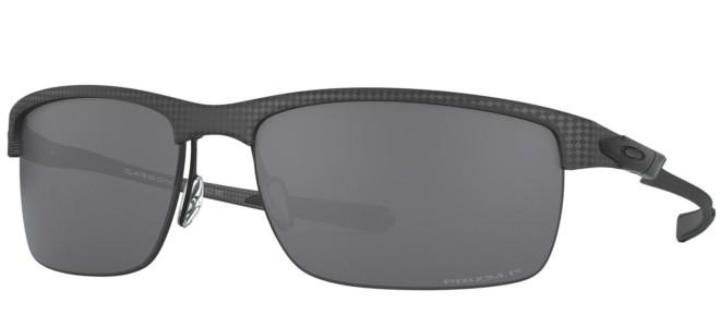 Oakley sunglasses CARBON BLADE OO 9174