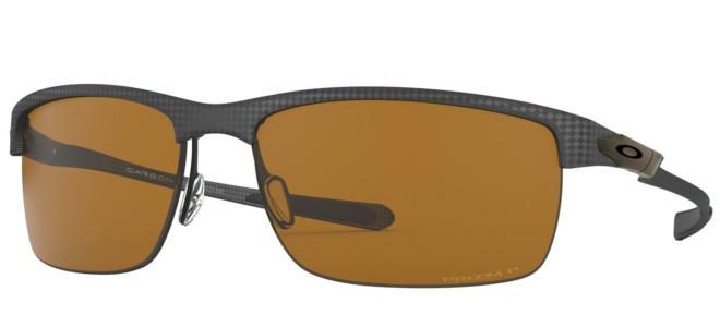 Oakley solbriller CARBON BLADE OO 9174