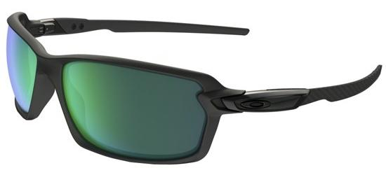Oakley CARBON SHIFT OO 9302