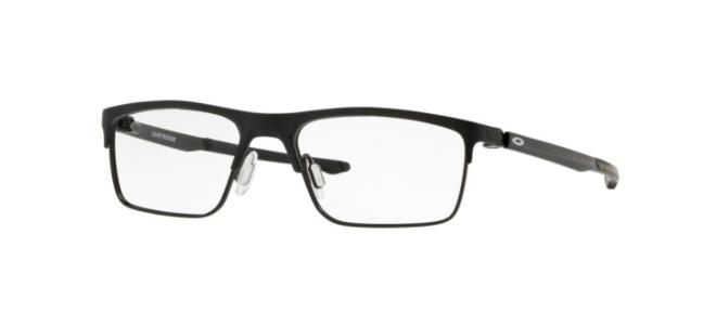 Oakley CARTRIDGE OX 5137