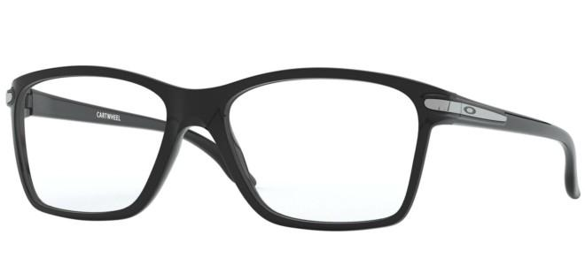 Oakley eyeglasses CARTWHEEL JUNIOR OY 8010