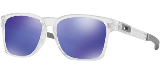 Oakley CATALYST OO 9272