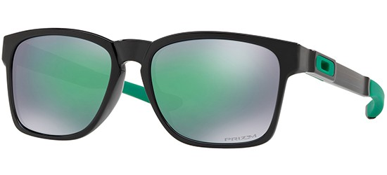 2dd015daf Oakley Catalyst Oo 9272   Óculos de sol Oakley