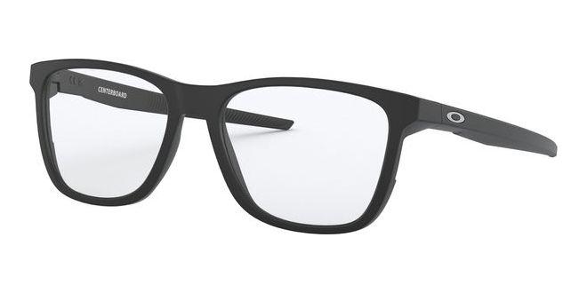 Oakley briller CENTERBOARD OX 8163