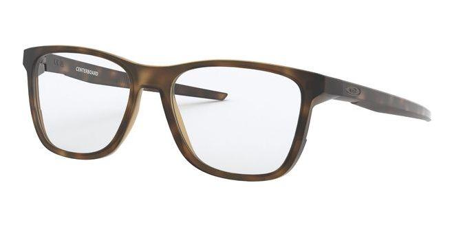 Oakley brillen CENTERBOARD OX 8163