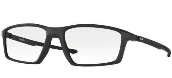 Oakley brillen CHAMBER OX 8138