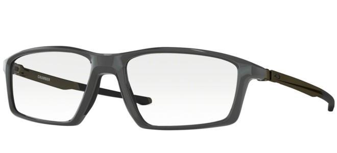 Oakley CHAMBER OX 8138