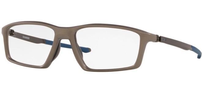 Oakley eyeglasses CHAMBER OX 8138