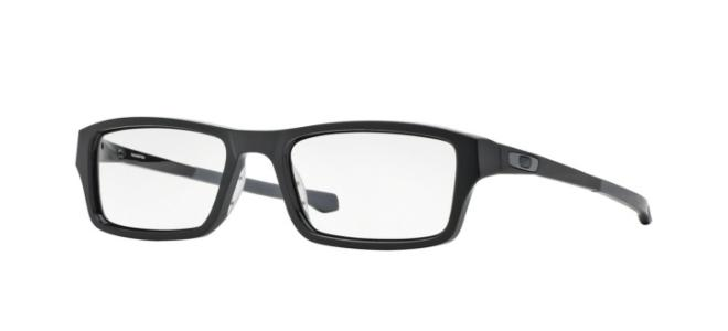 Oakley briller CHAMFER OX 8039