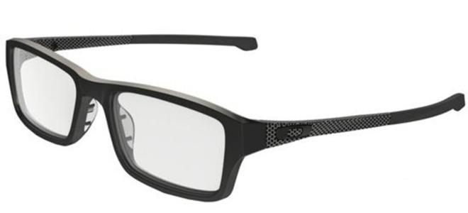 Oakley eyeglasses CHAMFER OX 8039