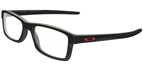 Oakley eyeglasses CHAMFER OX 8089