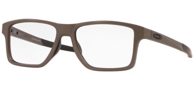 Oakley eyeglasses CHAMFER SQUARED OX 8143