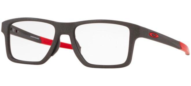 Oakley brillen CHAMFER SQUARED OX 8143