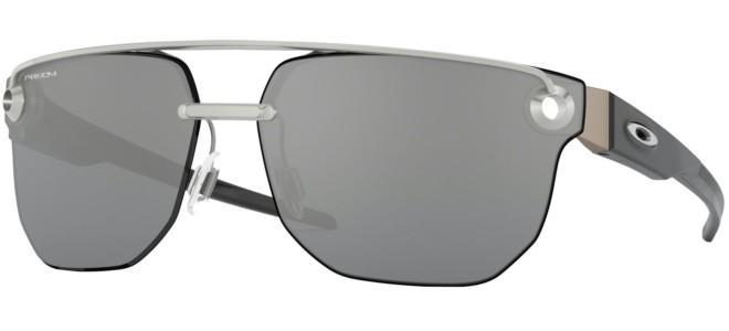 Oakley sunglasses CHRYSTL OO 4136