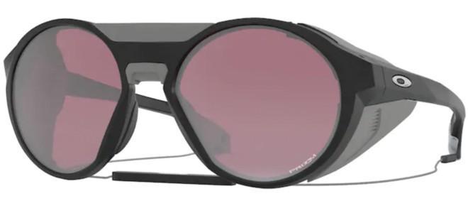 Oakley sunglasses CLIFDEN OO 9440