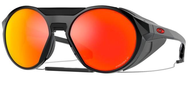 Oakley solbriller CLIFDEN OO 9440