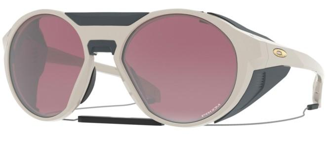 Oakley sunglasses CLIFDEN OO 9440