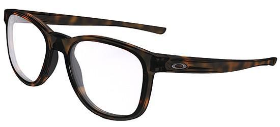 Oakley CLOVERLEAF OX 8102