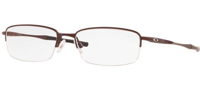 Oakley brillen CLUBFACE OX 3102
