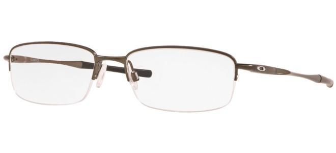 Oakley eyeglasses CLUBFACE OX 3102