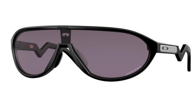 Oakley solbriller CMDN OO 9467