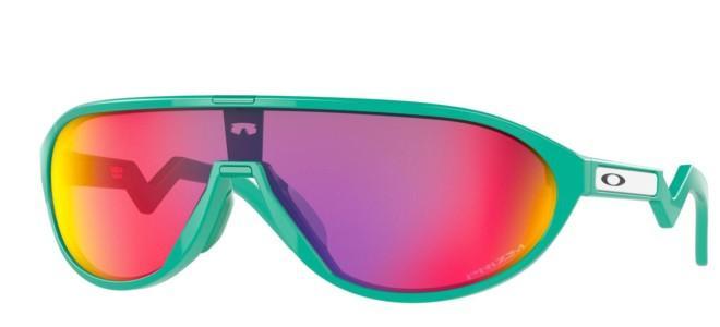 Oakley zonnebrillen CMDN OO 9467