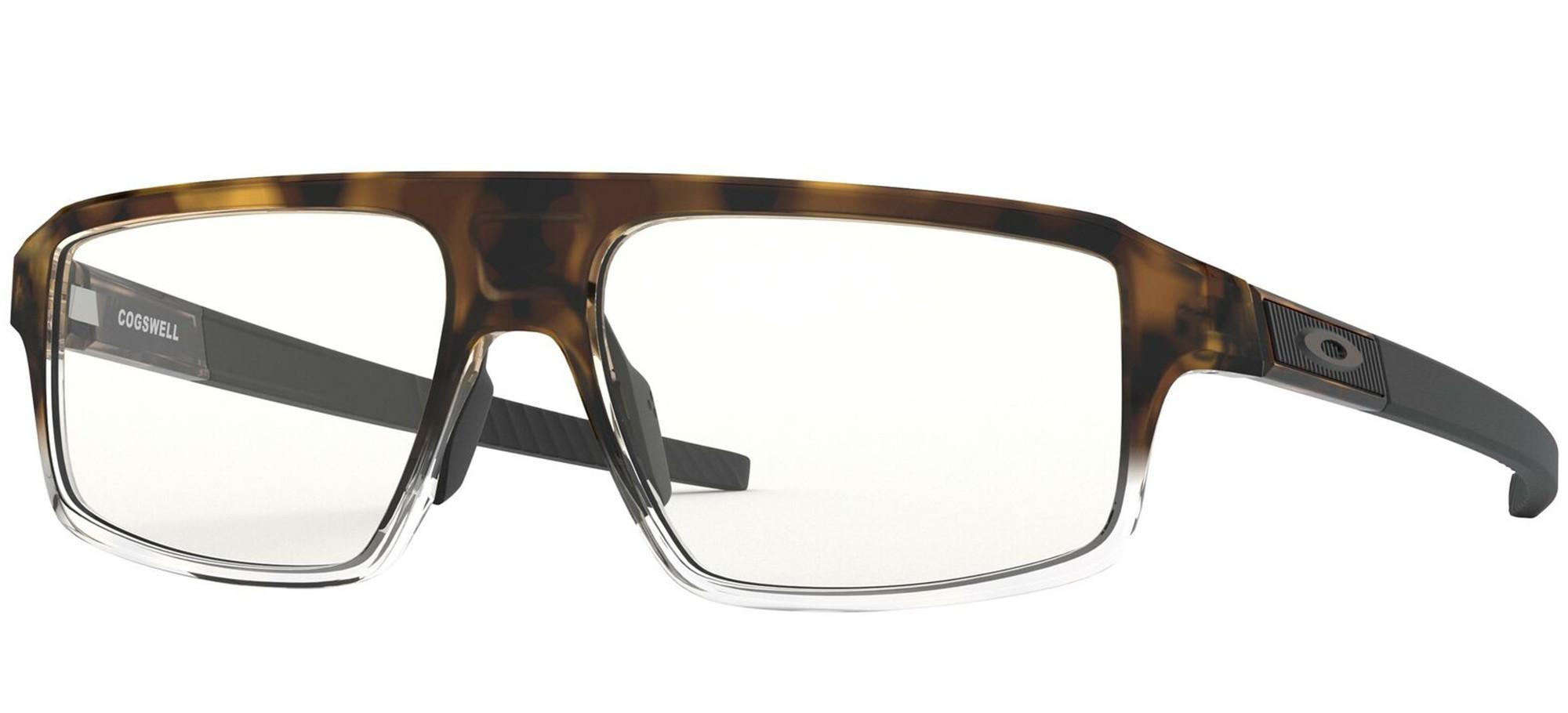 Oakley eyeglasses COGSWELL OX 8157
