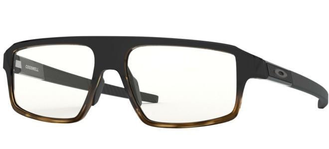 Oakley brillen COGSWELL OX 8157