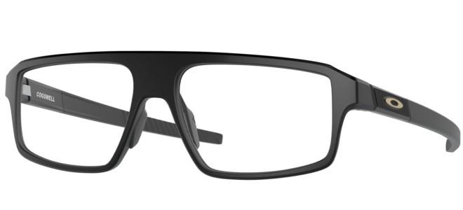 Oakley briller COGSWELL OX 8157