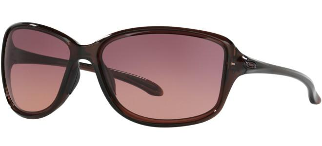 Oakley zonnebrillen COHORT OO 9301