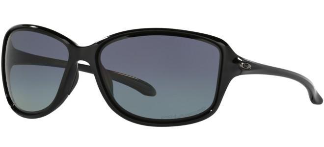 Oakley COHORT OO 9301