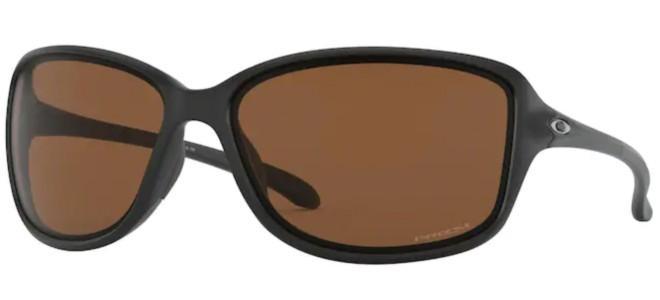 Oakley solbriller COHORT OO 9301