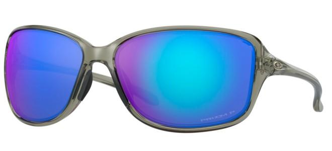 Oakley sunglasses COHORT OO 9301