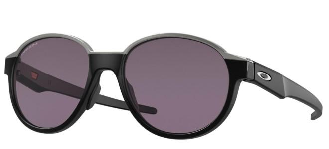 Oakley zonnebrillen COINFLIP OO 4144
