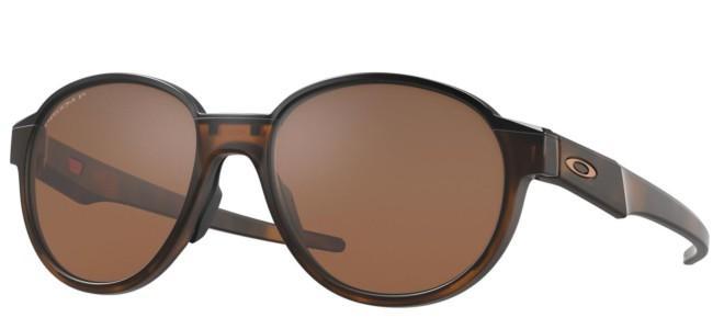 Oakley solbriller COINFLIP OO 4144