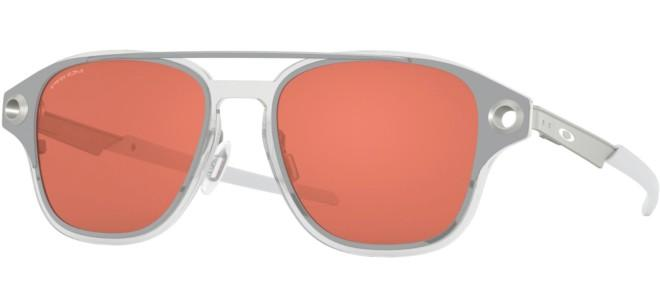 Oakley sunglasses COLDFUSE OO 6042
