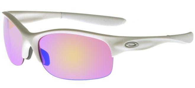 Oakley COMMIT SQ OO 9086