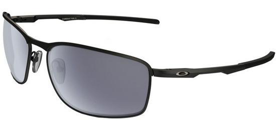 Oakley zonnebrillen CONDUCTOR 8 OO 4107