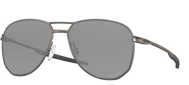 Oakley zonnebrillen CONTRAIL OO 4147