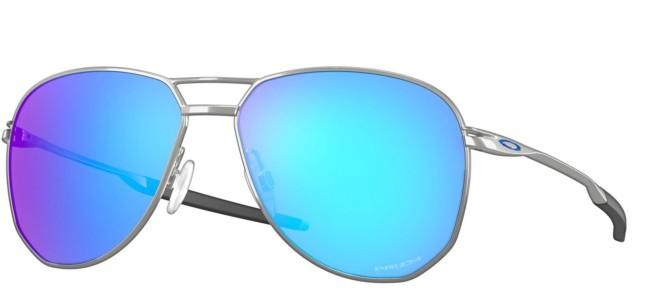 Oakley solbriller CONTRAIL OO 4147