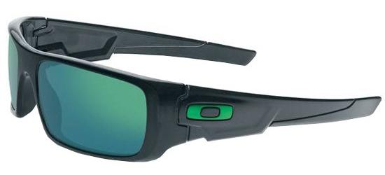 Oakley CRANKSHAFT OO 9239