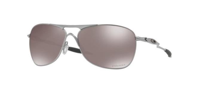 Oakley solbriller CROSSHAIR OO 4060