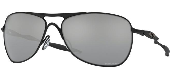 Oakley zonnebrillen CROSSHAIR OO 4060