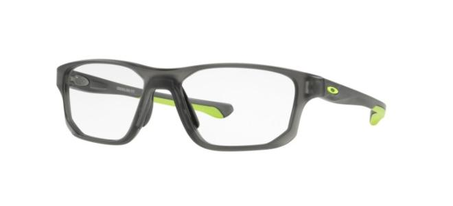 Oakley CROSSLINK FIT OX 8136M