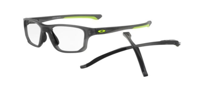 Oakley CROSSLINK FIT OX 8136