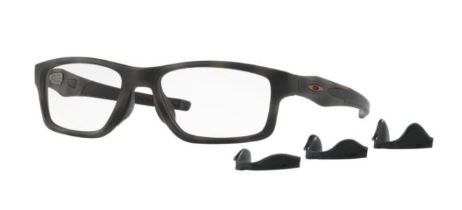 Oakley CROSSLINK OX 8090